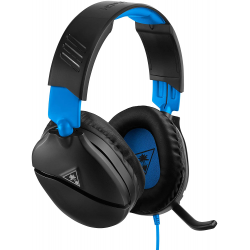 Turtle Beach Ear Force Recon 70P Wired Gaming Headset