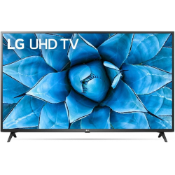 LG UHD 4K TV 65 Inch UN73 Series, 4K Active HDR WebOS Smart AI ThinQ