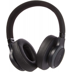 JBL LIVE 500BT - Around-Ear Wireless Headphone