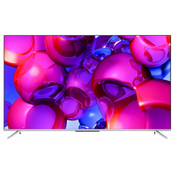 TCL 55'' 4K ULTRA HD AI-IN ANDROID TV, YOU-TUBE, BLUETOOTH P715