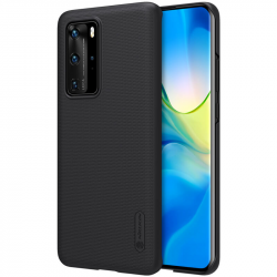 Nillkin Super Frosted Shield Matte cover case for Huawei P40/P40 Pro/P40 Lite
