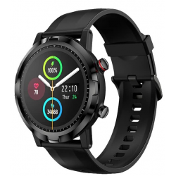 Haylou RT LS05S Smart Watch Stainless Steel
