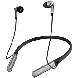 1MORE Triple Driver Bluetooth Wireless In-Ear Headphones