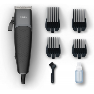 PHILIPS Hairclipper Series 3000 Home Clipper Copper Motor Coil
