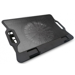 Laptop Notebook Cooling Pad for 15.6 14 13 Inch