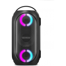 Anker Soundcore Rave Mini Portable Party Speaker