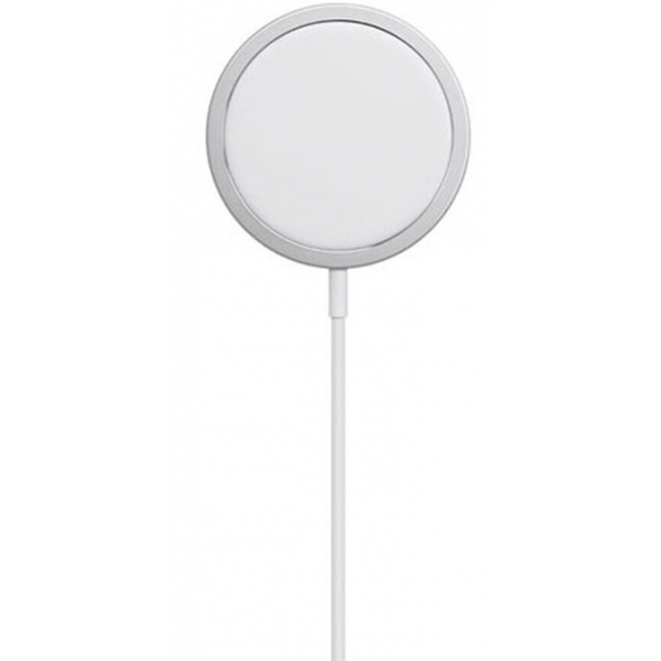 COTEetCI Type C Magnetic 15W Wireless MagSafe Charger