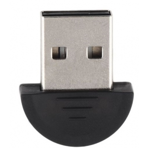 Universal Mini USB Bluetooth 2.0 Adapter Dongle For PC Laptop