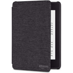 Amazon Kindle Paperwhite Water-Safe Fabric Cover 10th Gen