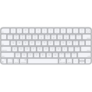 Apple Magic Keyboard with Touch ID - 2021
