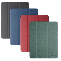 Mutural Design Case For Apple iPad Pro 11 (4th Gen 2020)