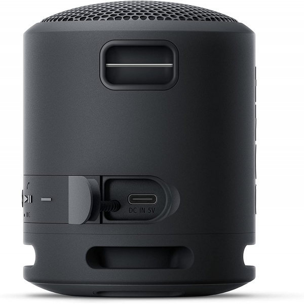 Sony SRS-XB13 Extra Bass compact portable wireless speaker
