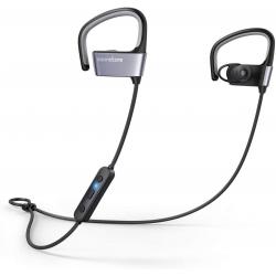 Anker Soundcore Arc Wireless Sport Earphones