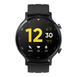 """Realme Watch S with 1.3"""" TFT-LCD Smartwatch with SpO2 & Heart Rate Monitoring"""
