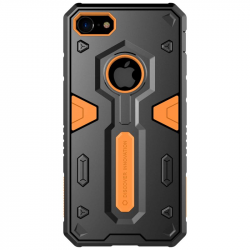 Nillkin Defender 2 Series Armor-border bumper case for iPhone 7,8, SE (2020)