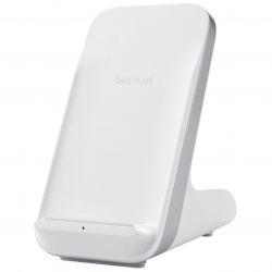OnePlus Warp Charge 50W Fast Charging Wireless Charger