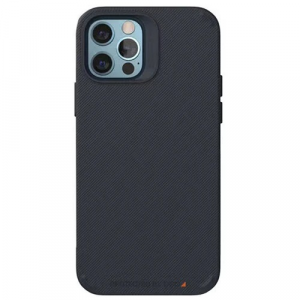 """ZAGG D3O Copenhagen Anti Microbial Protection Case for iPhone 13 Pro Max 6.7"""""""
