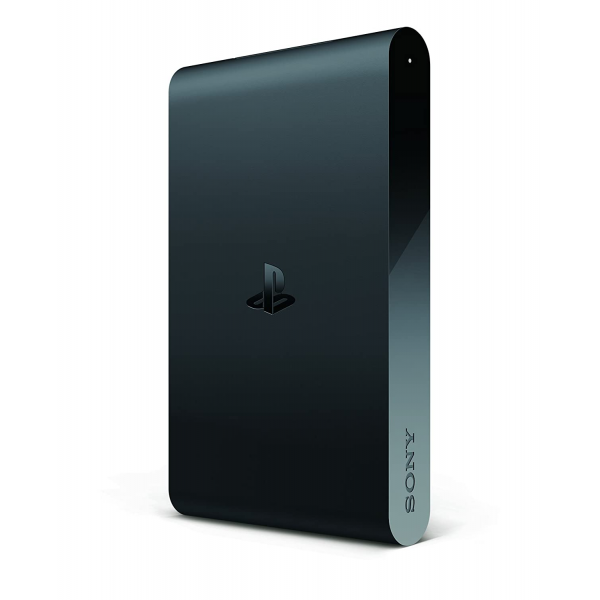 Sony Playstation Tv for Ps4 Console (Black)