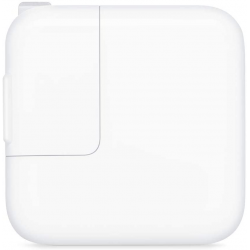 Apple 12W USB Power Adapter for iPhone, iPad