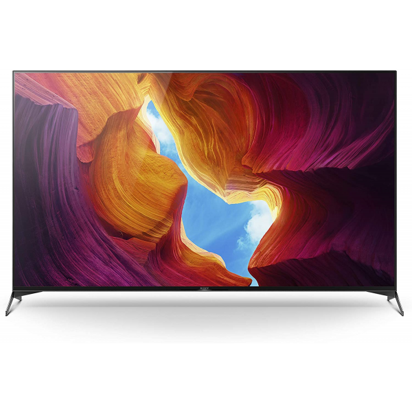 Sony BRAVIA 55 Inch X95H Series 4K /HDR Smart Android TV