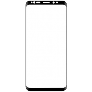 3D Full Tempered Glass Screen Protector forSamsung Galaxy Note 9