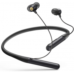 Anker Soundcore Life U2 Wireless Neckband Headphones