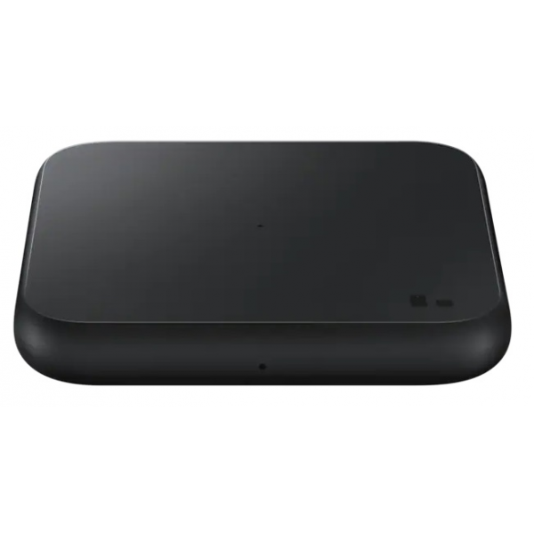 Samsung Wireless Fast Charger Pad P1300