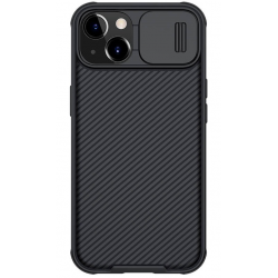 Nillkin CamShield Pro cover case for Apple iPhone 13,13 Pro