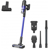 eufy by Anker, HomeVac S11 Go, Cordless Stick Vacuum Cleaner