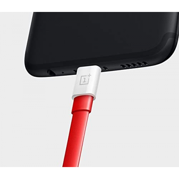 Oneplus Type C USB Warp Data Cable Fast Charge Cable 1.5M