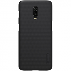 Nillkin Super FrostedShield Case For Oneplus 6T