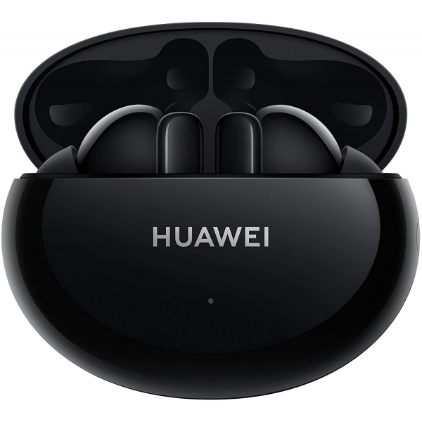 HUAWEI FreeBuds 4i Wireless In-Ear Bluetooth Earphones