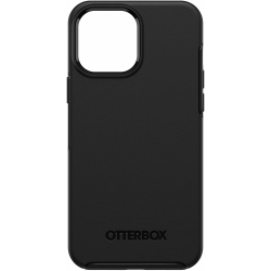 OtterBox Symmetry Series Case for iPhone 13 Pro Max