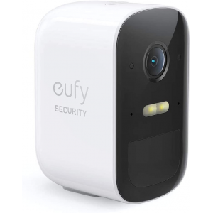 Anker eufy Security eufyCam 2C Wireless Home Security Add-on Camera
