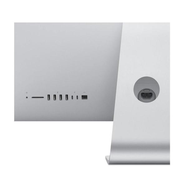 "Apple iMac 21.5"", 2.3GHz Dual-Core Intel Core i5, 16GB RAM, 1TB Fusion Drive, Mid 2020"