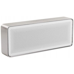 Xiaomi Mi Square Box 2 Portable Bluetooth Speaker