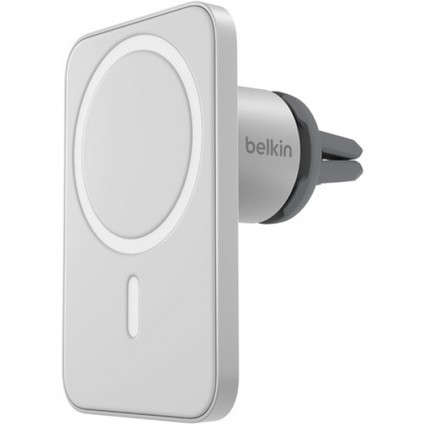 Belkin Car Vent Mount PRO with MagSafe for iPhone 12 Series