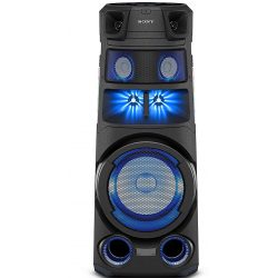 Sony MHC-V83D High Power Party Speaker with Bluetooth