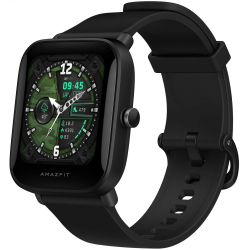Amazfit Bip U Pro Smart Watch with Built-in GPS