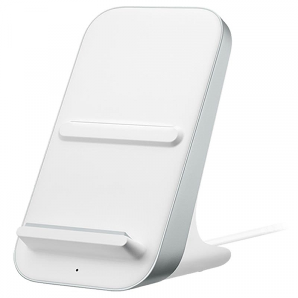 OnePlus Warp Charge 30W Wireless Charger