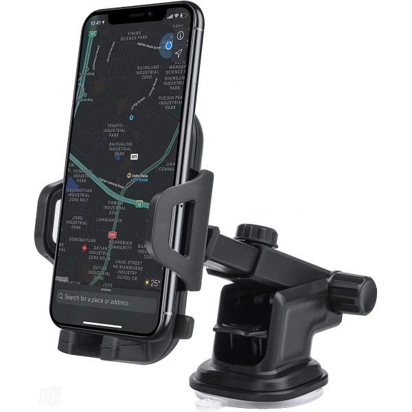 Earldom ET-EH93 Vehicle Phone Holder Mount Mobile Stand
