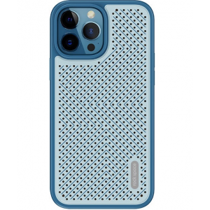 Rock Space Graphene Cooling Case for iPhone 13 Pro Max