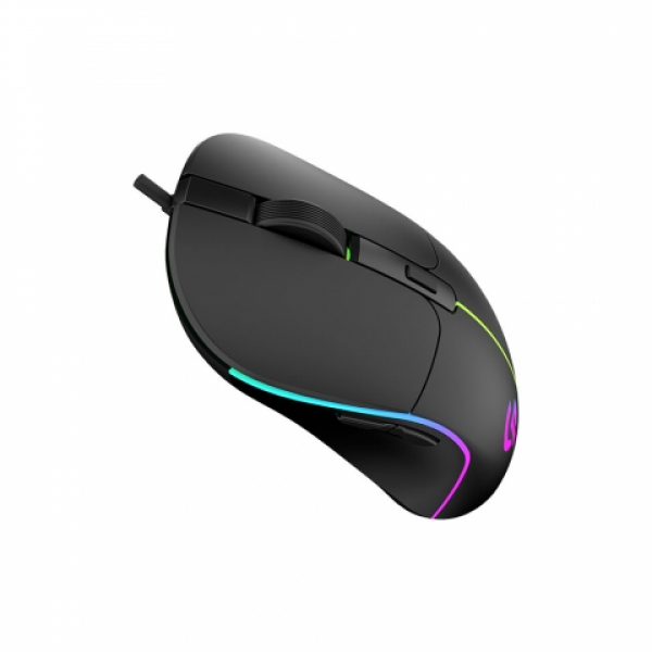 Porodo 7D Wired Gaming Mouse