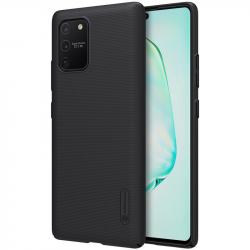 Nillkin Super FrostedShield Case For Samsung Galaxy Note 10 Lite