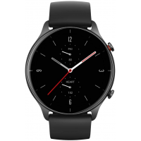 Amazfit GTR 2e Smartwatch with 24H Heart Rate, Sleep, Stress and SpO2 Monitor, Activity Tracker