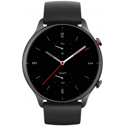 Amazfit GTR 2e Smartwatch Activity Tracker