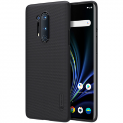 Nillkin Super Frosted Shield Matte cover case for Oneplus 8 Pro/8/8T