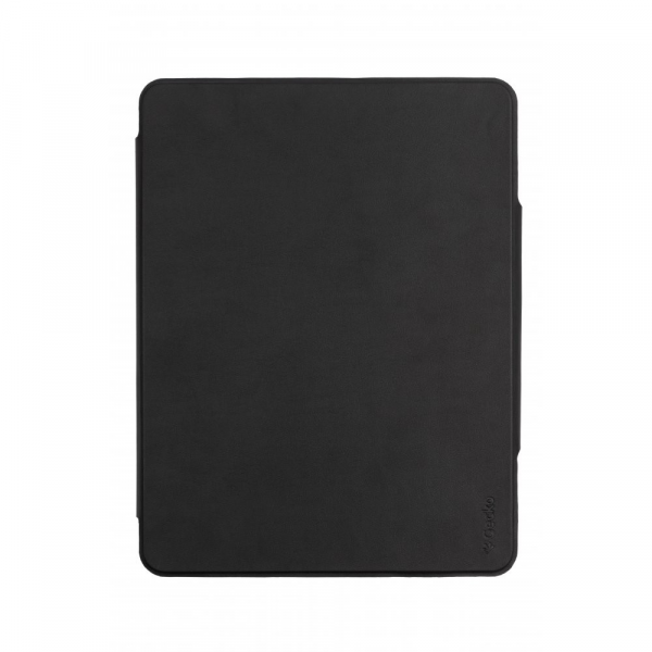 """Gecko Covers Apple iPad Pro 12.9"""" (2020) Keyboard Cover QWERTY"""