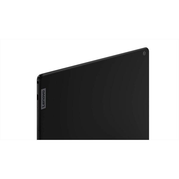 Lenovo Tab M10 (TB-X505X), 10.1 inch  2GB RAM, 32GB Storage, WiFi+4G LTE, Android OS, Slate Black
