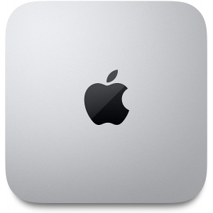 Apple Mac Mini with Apple M1 Chip 2020 (8GB RAM, 256GB SSD Storage)